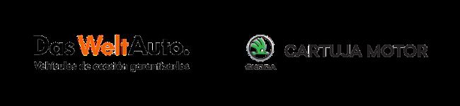 cabecera-logos-1